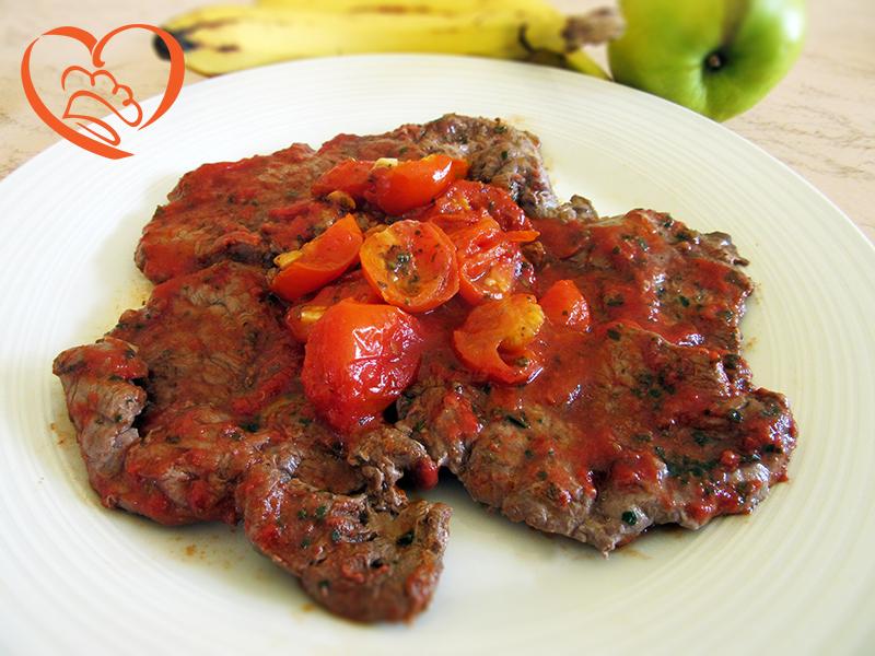 22 modi per cucinare la carne di cavallo - La Cucina Italiana