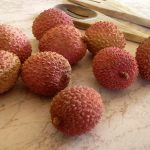 LITCHIS 2
