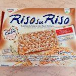 RISO SU RISO INTEGRALE