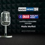 Intervista Radio news